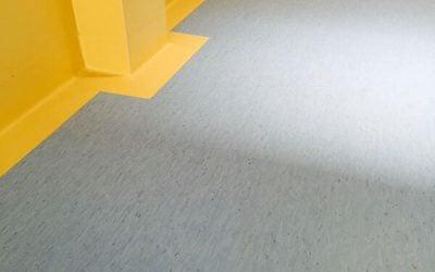 Instaladores de pavimentos en madrid