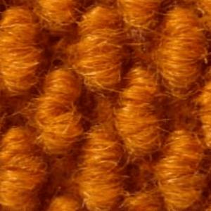 Moqueta color oro