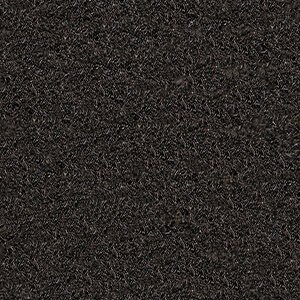coco-sintetico-negro