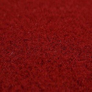 coco-sintetico-rojo