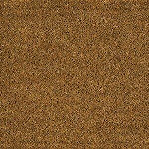 felpudo-coco-fibranatural