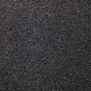 felpudo-coco-negro