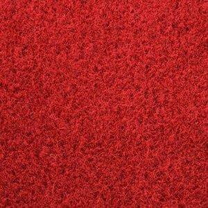 felpudo-coco-rojo