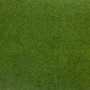 felpudo-coco-verde