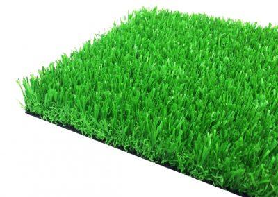 césped artificial colores - verde